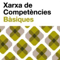 directe-256x256-xarxa-competencies-basiques.jpg_2147148254